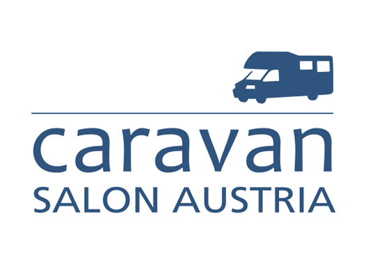 Logo CARVAN SALON AUSTRIA (AT)